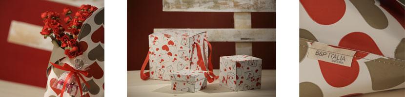 news-san-valentino-inner2