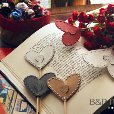 Collezione San Valentino