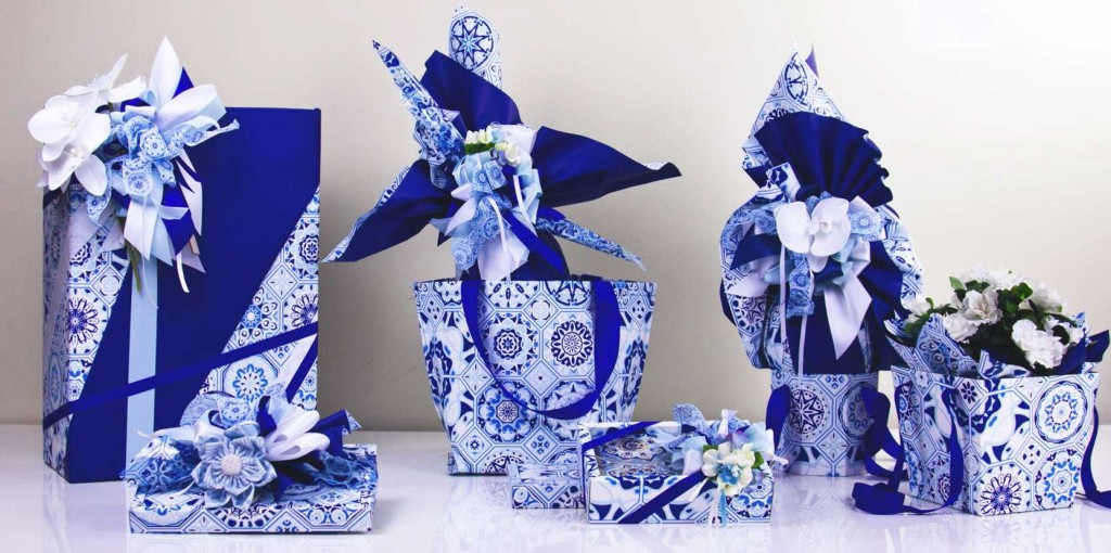 Vetrina-Azulejo-B&P-Italia